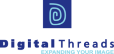 Digital Threads main logo